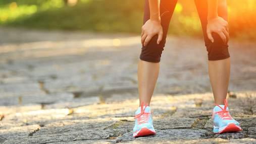 Какое хобби может уберечь от диабета 2 типа
