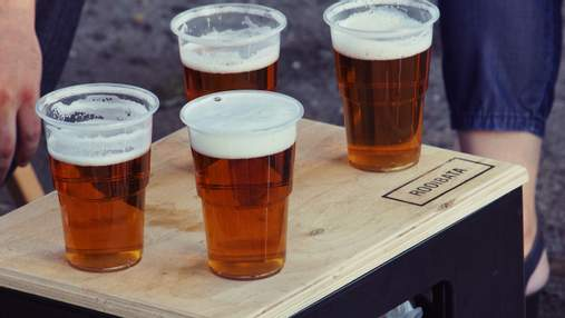 Нашли неожиданную пользу алкоголя