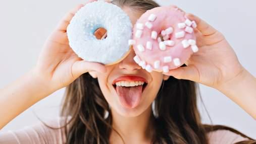 Навіть повільне схуднення при діабеті може позбавити симптомів