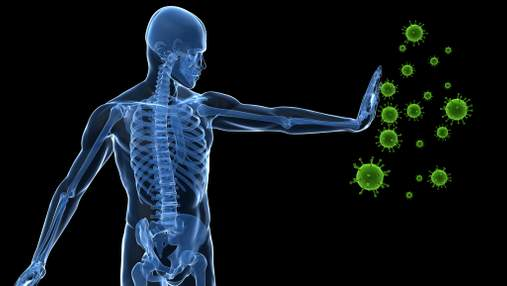 Як зрозуміти, що у вас проблеми з імунітетом