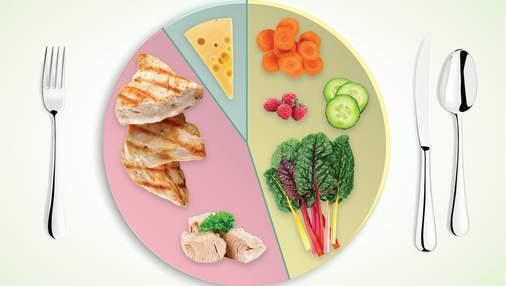 Какое питание может заменить диабетикам инсулин