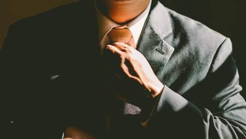 Знайшли показник чоловічого безпліддя: дослідження