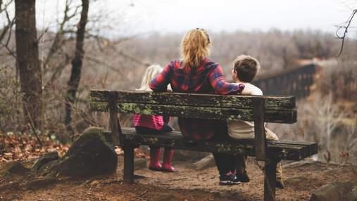 Чи можна мати дітей після хіміотерапії: відповідь онколога