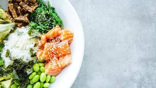 Исследование: всего неделя кето диеты способна вызвать диабет и воспаление