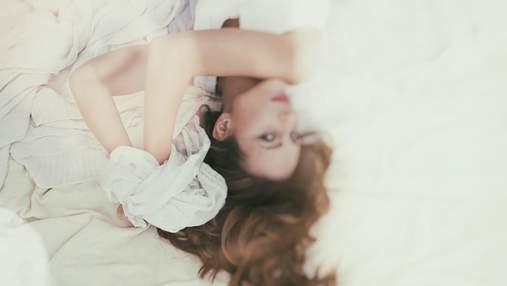 Какие женщины больше всего любят секс: исследования