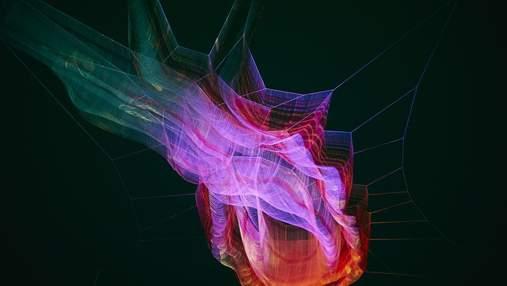 Диабет и генетика: обнаружили новый ДНК код