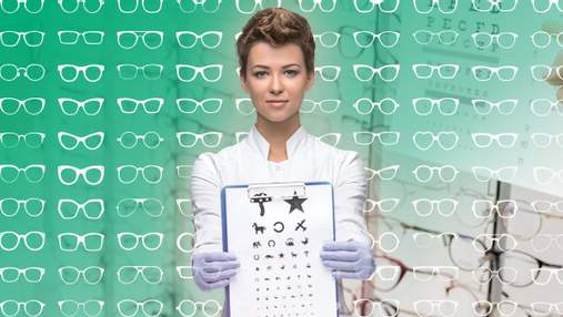 Как правильно подобрать очки: полезные советы
