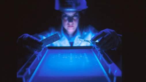 ГМО-люди вже серед нас: що хорошого і злого у втручанні в геном