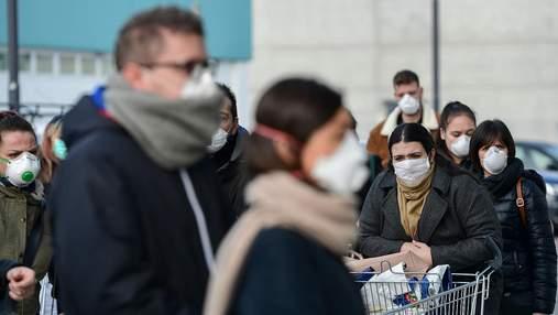Як коронавірус вплинув на світ: чи все так погано