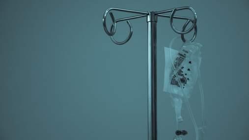 Минздрав блокирует второй этап медицинской реформы