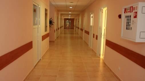 Даже самые богатые страны мира не могут себе позволить крупные больницы каждые 20–40 км, – врач