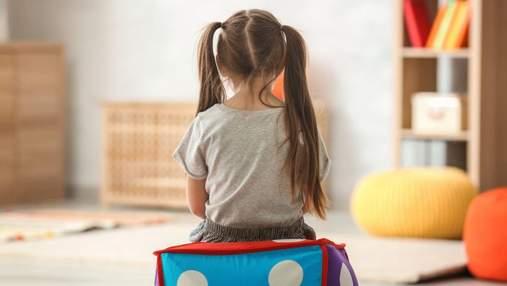 Как социальная удаленность из-за карантина повлияет на будущее детей: объяснение экспертов