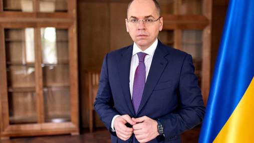 Степанов представить комітету Ради своє бачення продовження медреформи в контексті вимог МВФ