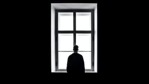 Депрессия вызывает болезни сердца: исследование