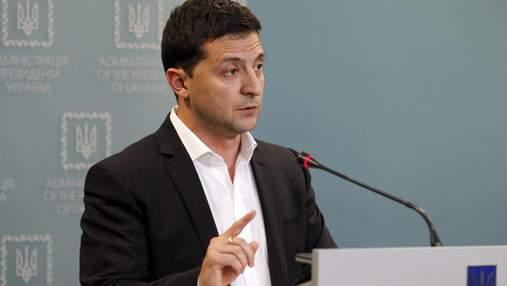Зеленський дав розпорядження з 1 вересня підвищити зарплати лікарям