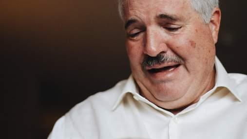 Як діабет впливає на розвиток хвороби Альцгеймера: встановили новий взаємозв'язок