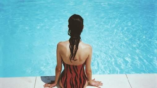 Главные 5 вопросов к гинекологу летом