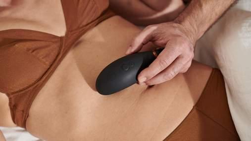 Як обрати першу секс-іграшку: корисні поради для новачків
