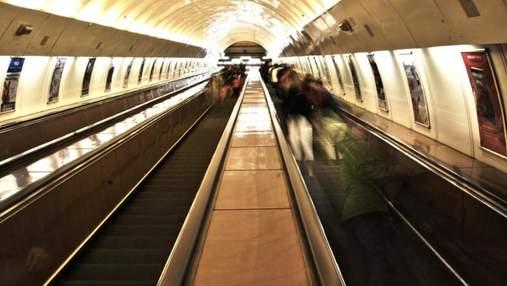 """Харків """"випадково"""" віднесли до червоної зони: метро у місті не закриватимуть"""