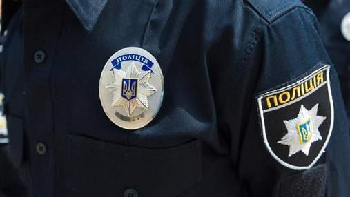 Поліція працює у посиленому режимі: скільки правопорушень зафіксували за час карантину