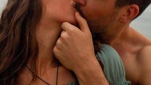 4 типи сигналів, які збуджують та налаштовують на секс