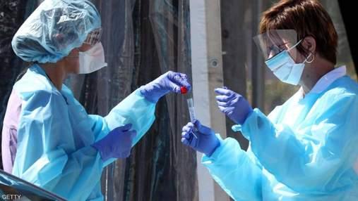 Кто не заболеет COVID-19: новое открытие ученых