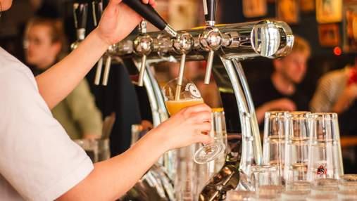 Почему алкоголь для женщин вреднее, чем для мужчин