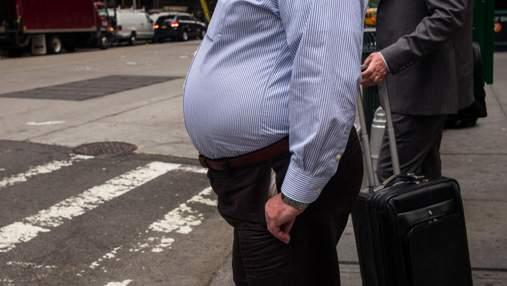 Сильніше, ніж генетика: фактор, який впливає на розвиток діабету