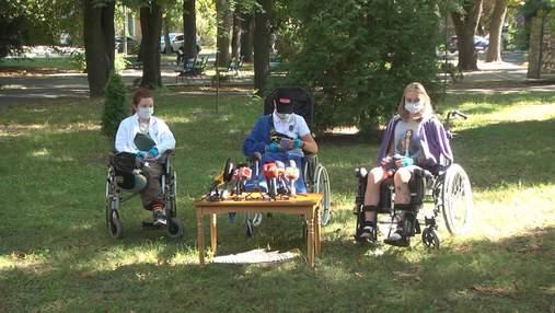 Девушки держатся хорошо: врач рассказал о состоянии курсанток, пострадавших в ДТП