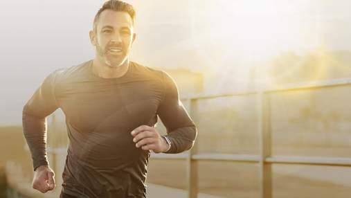 Як перевірити свою фізичну форму: три тести, які ти повинен пройти
