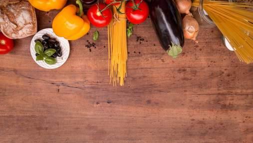 5 звичок здорового способу життя, які має виробити кожен чоловік