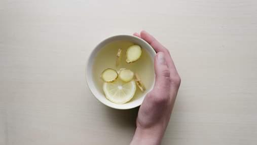 Как укрепить свой иммунитет перед сезоном простуд