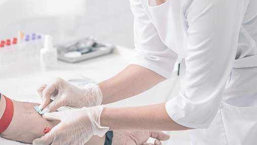 Пока ничего не болит: что украинцы должны понимать о медицине и свое здоровье