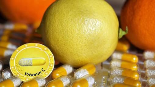 Як зміцнити імунітет восени: дієві поради лікарів