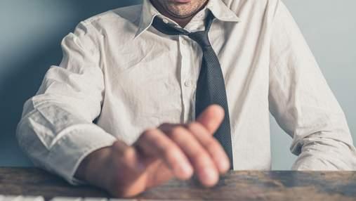 Почему мастурбировать – полезно: 10 неочевидных преимуществ для мужчин
