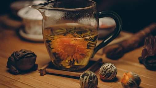 10 согревающих напитков от простуды для холодного времени года