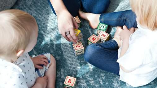 У дітей виявили слабший імунітет до коронавірусу: чому це добре