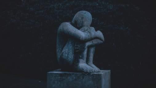 Нашли связь между плохой физической формой и депрессией