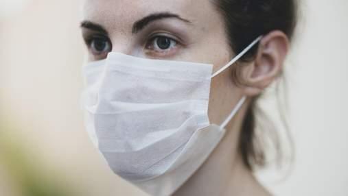 У женщин дольше сохраняются антитела к коронавирусу, чем у мужчин