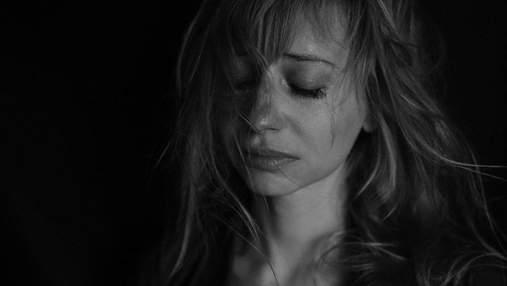Каждые 3 месяца от насилия страдают 15 миллионов женщин
