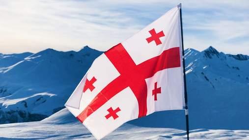 Локдаун у Грузії: які обмеження запроваджують в країні до кінця січня 2021 року