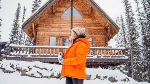 Как зима влияет на организм: 8 негативных факторов и как с ними бороться