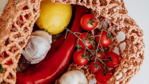 Імунітет, вітаміни та БАДи – дієтолог про харчову грамотність українців на тлі COVID-19