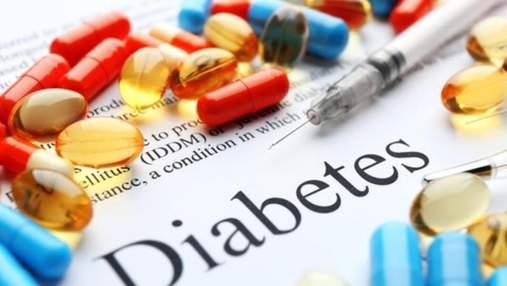 Какие последствия COVID-19 у диабетиков и провоцируют ли болезнь инфаркт: истории пациентов