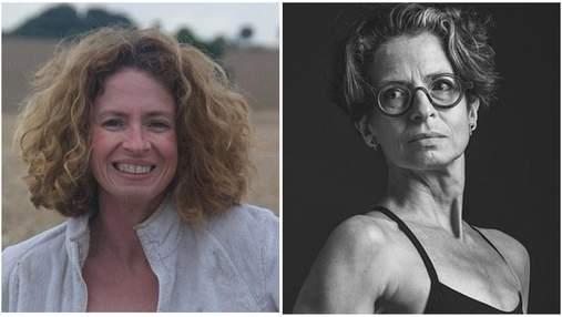 Потеря груди, яичников и работы: откровенная история женщины, победившей рак