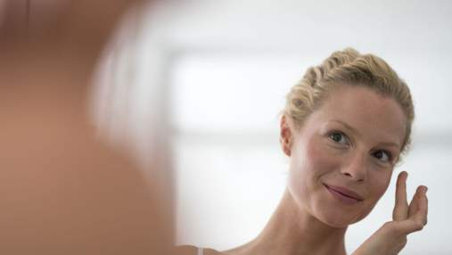 Від чого залежить здоров'я і краса шкіри: фактори, про які ви не здогадувались