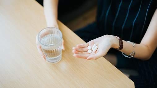 Знайшли ефективний препарат проти раніше невиліковного захворювання серця