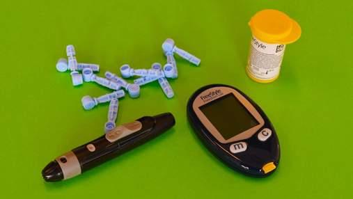 Ін'єкції тестостерону вберегли чоловіків від діабету 2 типу: дослідження