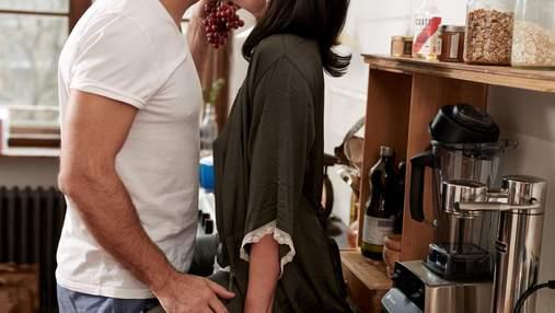 Які гормони та вітаміни впливають на сексуальний потяг у жінок