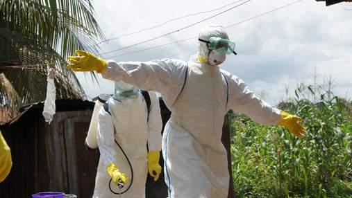 Новые вирусы могут погубить человечество: честный прогноз врача, который открыл Эболу